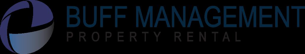 Buff Management Properties